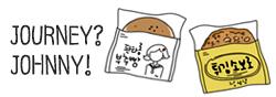 대전 소보르빵